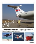 Air3 - Aviation Photos and Flight Experiences